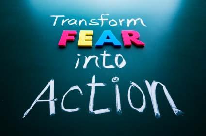 Transform-Fear-into-Action
