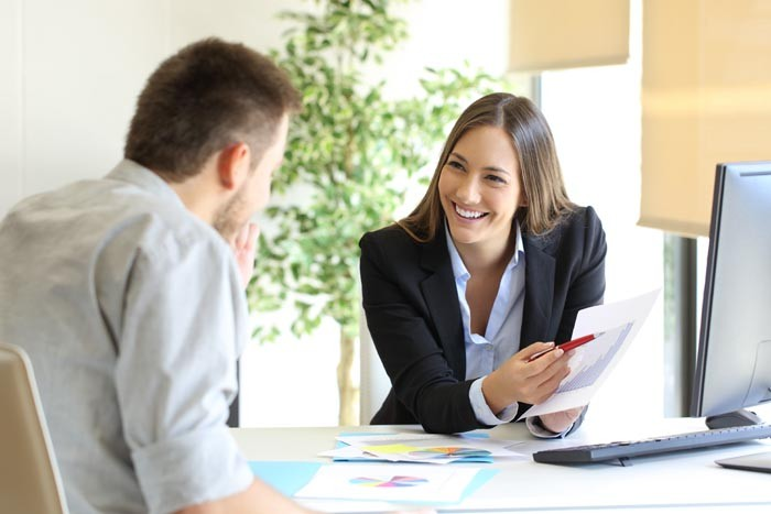 HOW TO ASSUME THE ROLE OF ASSISTANT BUYER