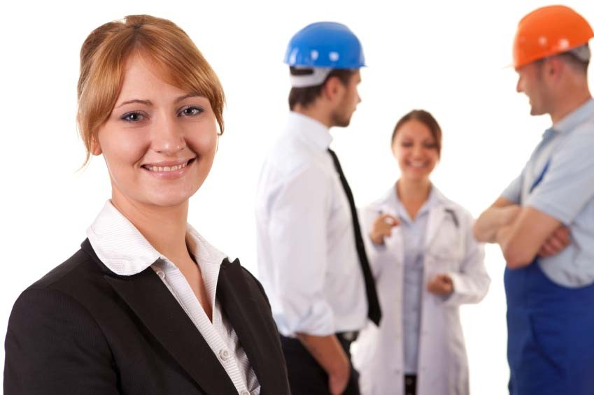 WHY DO YOU HAVE AN EMPLOYEE RETENTION PROBLEM?