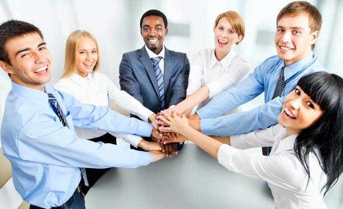 DO YOU HAVE AN EMPLOYEE VALUE PROPOSITION?