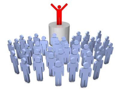 DEVELOPING GREAT LEADERSHIP HABITS
