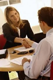 HOW DO I HIRE AN EMPLOYEE FOR MY WESTCHESTER BUSINESS?