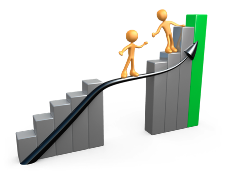 HOW DO YOU MEASURE SUCCESS IN YOUR WESTCHESTER NY BUSINESS?